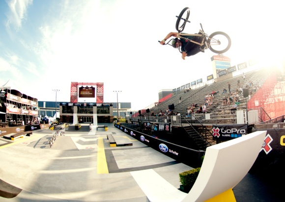080213_xgames_day2_obush_1148